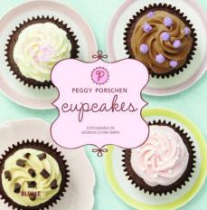 cupcakes-peggy porschen-9788415317678