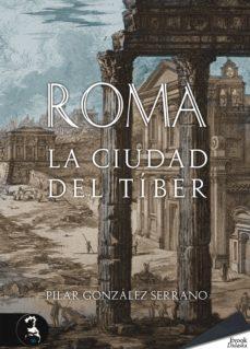 Descargar google ebooks gratis DISPAROS DESDE EL TRAPECIO  en español de LUIS PALOP