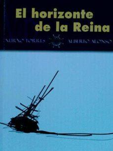 Viamistica.es El Horizonte De La Reina Image
