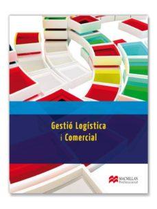 Geekmag.es Gestio Logistica Y Comercial Catalán Image