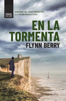 Ebook gratis italiani descargar EN LA TORMENTA de FLYNN BERRY
