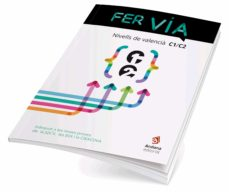 Libros de audio italianos descarga gratuita FER VIA C1-C2 9788416394678