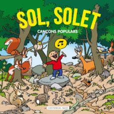 Curiouscongress.es Sol, Solet: Cançons Populars Image