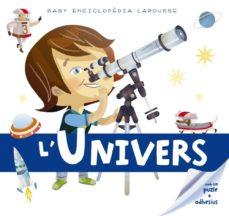 Carreracentenariometro.es Baby Enciclopedia: Lunivers Image