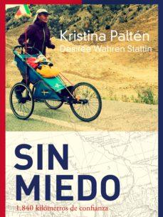sin miedo (ebook)-kristina palten-desiree wahren stattin-9788417708078