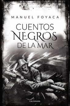 Curiouscongress.es (I.b.d.) Cuentos Negros De La Mar Image