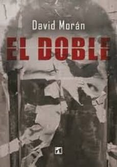 Los mejores libros de audio descargan gratis EL DOBLE