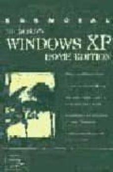 Permacultivo.es Guia Esencial Microsoft Windows Xp Home Edition Image