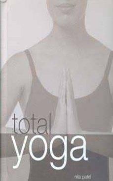 Bressoamisuradi.it Total Yoga Image