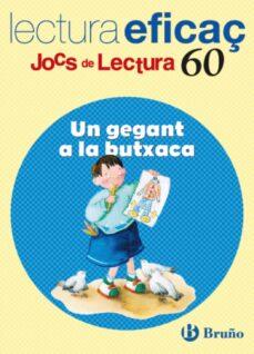 Padella.mx Un Gegant A La Butxaca Joc De Lectura Image