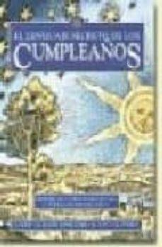 Descargar EL LENGUAJE SECRETO DE LOS CUMPLEAÃ'OS PERFILES DE PERSONALIDAD PA RA TODOS LOS DIAS DEL AÃ'O gratis pdf - leer online
