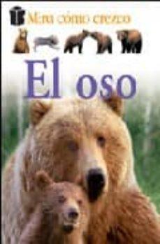 Chapultepecuno.mx El Oso (Mira Como Crezco) Image