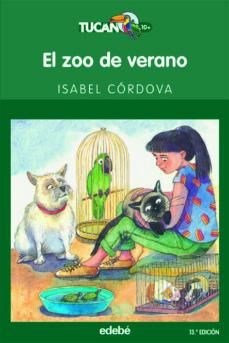 Encuentroelemadrid.es El Zoo De Verano Image