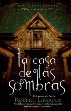Padella.mx La Casa De Las Sombras (Dreamhouse) Image