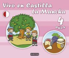 Inmaswan.es Vivo En Castilla La Mancha. 4 Años Image