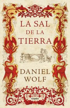 Descargar libros en línea gratis LA SAL DE LA TIERRA