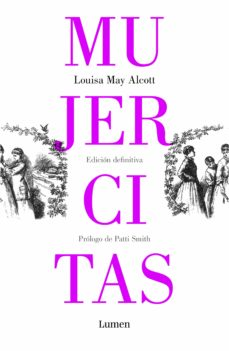 Descargar ebook gratis en pdf MUJERCITAS 9788426407078 de LOUISA MAY ALCOTT