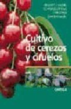 Enmarchaporlobasico.es Cultivo De Cerezos Y Ciruelos Image