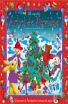Upgrade6a.es El Pequeño Arbol De Navidad Image