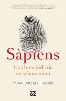 sàpiens (ebook)-yuval noah harari-9788429773378