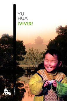 Descarga un libro para encender ¡VIVIR! in Spanish