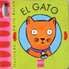 Relaismarechiaro.it El Gato Image