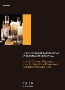 Curiouscongress.es La Influencia De La Publicidad En El Consumo De Cerveza Image