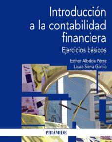 Cronouno.es Introduccion A La Contabilidad Financiera: Ejercicios Basicos Image