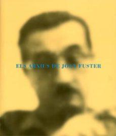 Permacultivo.es Arxius De Joan Fuster Image