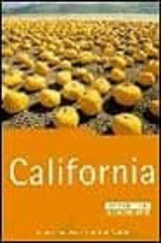 CALIFORNIA - VV.AA. | Adahalicante.org