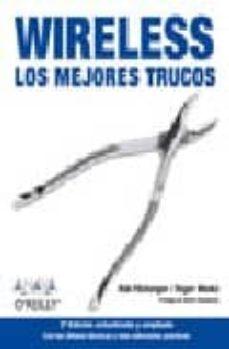 Alienazioneparentale.it Wireless: Los Mejores Trucos (2ª Ed.) Image
