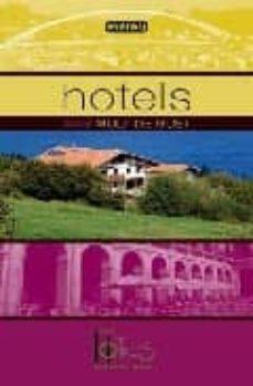 Relaismarechiaro.it Hotels Amb Molt Gust (Vive Y Descubre) Image