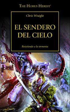 Descarga gratuita de libros de audio en alemán. EL SENDERO DEL CIELO Nº 36