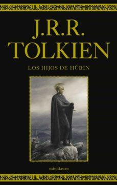 Costosdelaimpunidad.mx Los Hijos De Hurin (Edicion De Lujo En Estuche Numerada) Nd/dsc Image