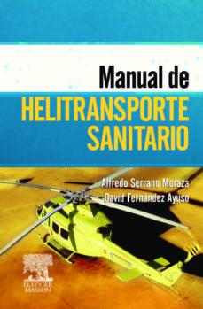 Titantitan.mx Manual De Helitransporte Sanitario Image