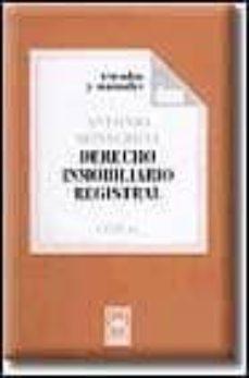 Enmarchaporlobasico.es Derecho Inmobiliario Registral Image
