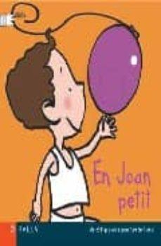 Viamistica.es En Joan Petit Image