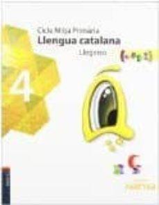 Srazceskychbohemu.cz Llen.cat.llegeixo 4-xarxa Catala Image