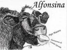 alfonsina-pepe maestro-9788461140978