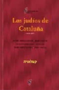 Srazceskychbohemu.cz Los Judios De Cataluña (1918-2007) Image