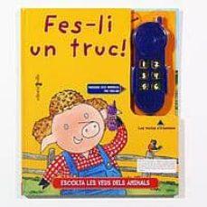 Ironbikepuglia.it Fes-li Un Truc Image