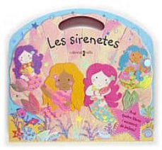 Padella.mx Les Sirenetes Image