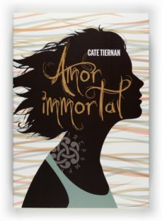 Permacultivo.es Amor Immortal Image