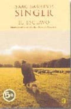 Bressoamisuradi.it El Esclavo Image