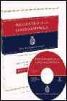 Elmonolitodigital.es Diccionario De La Lengua Española (Ed. Electronica En Cd-rom, Ver Sion 1.0) Image