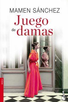 Biblioteca génesis JUEGO DE DAMAS en español
