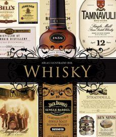 Geekmag.es Whisky Image