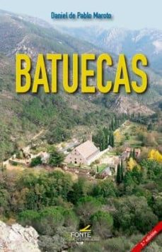 Followusmedia.es Batuecas Image