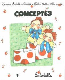 Elmonolitodigital.es Conceptes 7 Image