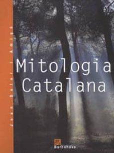 Noticiastoday.es Mitologia Catalana Image